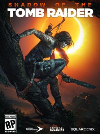 Shadow of The Tomb Raider – THE PATH HOME (v1.0.292.0) + PACK IDIOMAS + LATINO