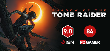 Shadow of The Tomb Raider – THE PATH HOME (v1.0.292.0) + LANGUAGE PACK