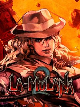 La-Mulana 2 v1.4.4.2