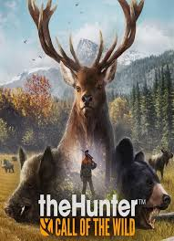 theHunter Call of the Wild 2019 Edition Yukon Valley