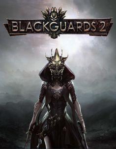 Blackguards 2 v2.5