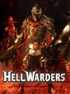 Descargar Hell Warders