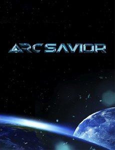 Arc Savior + UPDATE 1.0.9