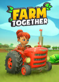 Farm Together Chickpea Update 36+ Steamworks Fix Online
