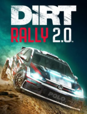 DiRT Rally 2.0 DLC Unlocker+ Multiplayer ONLINE STEAM