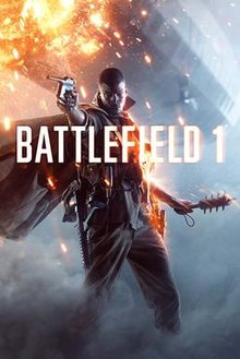 Battlefield 1 Digital Deluxe Edition REPACK CPY