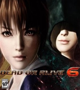 dead or alive 6 dlc steam