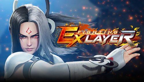 Descargar FIGHTING EX LAYER PC Español