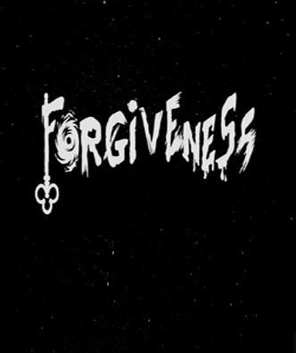 Forgiveness + Update 20190305