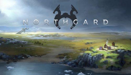 Descargar Northgard PC Español
