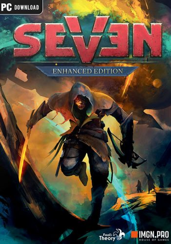 Seven Enhanced Edition