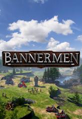 BANNERMEN v1.1 – RELOADED