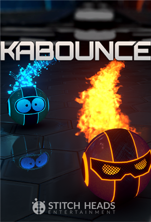 Descargar Kabounce PC TORRENT MEGA