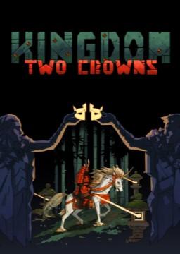 Kingdom Two Crowns Winter Update 1.0.3