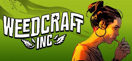 Weedcraft Inc 1.2.1 – CODEX