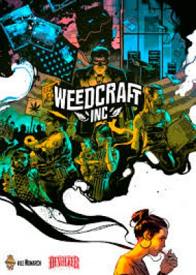 Weedcraft Inc 1.2.1 – CODEX