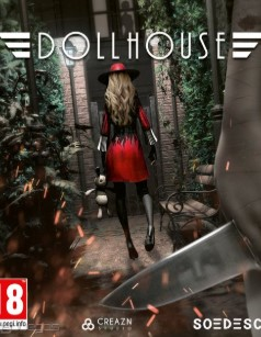 Dollhouse Tale of Two Dolls + Update v1.2.6