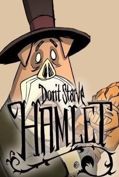 Dont Starve Hamlet 337090