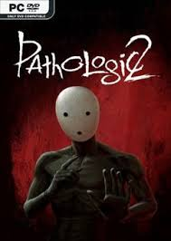 Pathologic 2 + UPDATE 5
