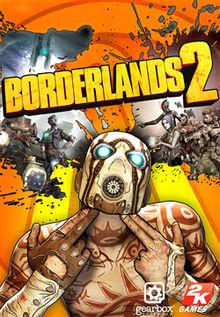Borderlands 2 HD + DLC La comandante Lilith y la lucha por Sanctuary AUDIO ESPAÑOL