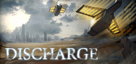 Discharge + PATCH V1.1 – PLAZA