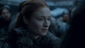 Game Of Thrones Temporada 8 descargar gratis