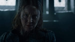 Game Of Thrones Temporada 8 gratis google drive