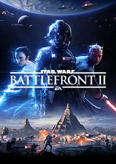 STAR WARS BATTLEFRONT II-CODEX