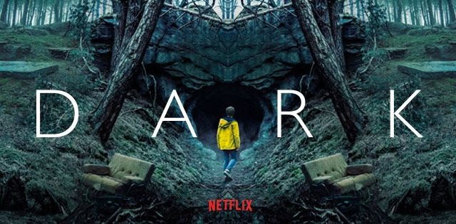 Dark Descargar Temporada 1 Google Drive Audio Latino Alemán HD