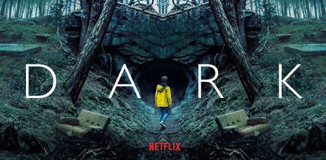 Dark Descargar Temporada 1 Google Drive Audio Latino Alemán HD