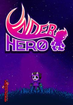Underhero v4.0