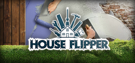 House Flipper Garden + UPDATE V1.18 – CODEX