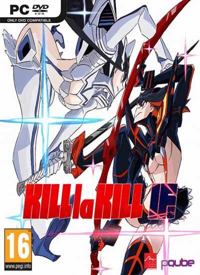 KILL la KILL IF + UPDATE v1.03