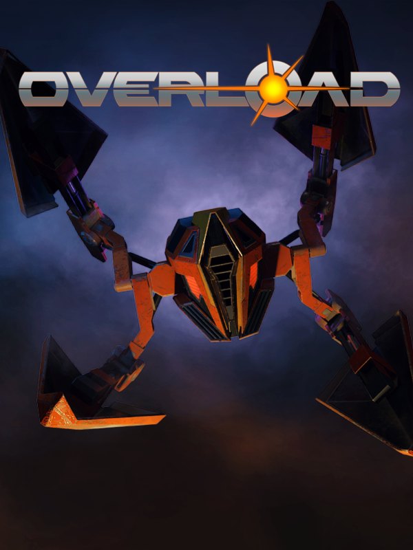 Overload Deluxe Collection