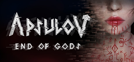 Apsulov End of Gods 1.1.7