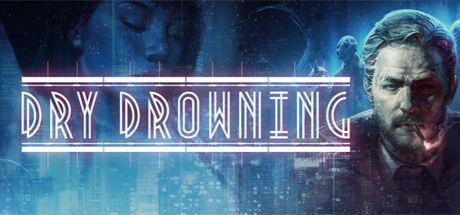 Dry Drowning – GOG