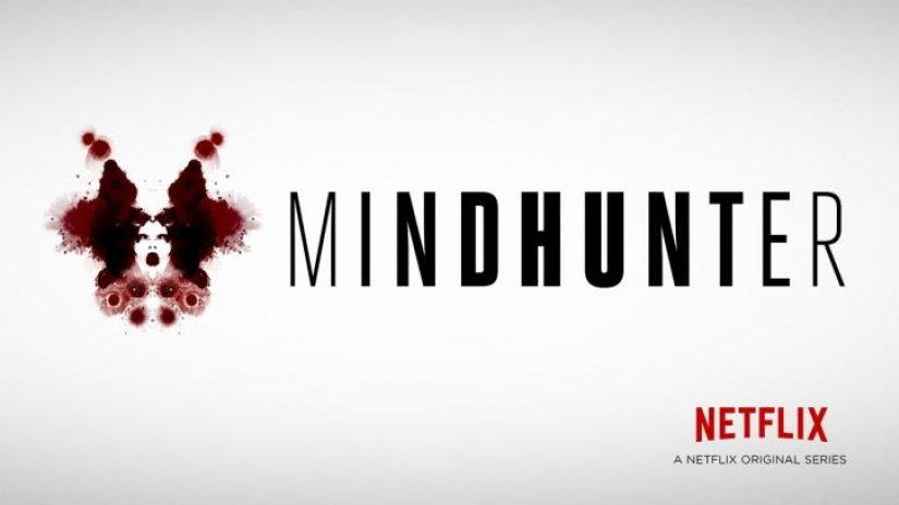 Mindhunter Temporada 1 Latino Sub Español HD