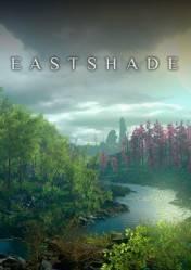 Eastshade v1.25 – DARKSiDERS