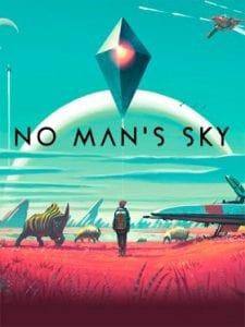 No Mans Sky BEYOND PC