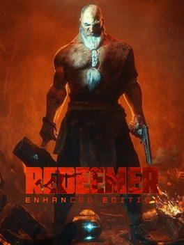 Redeemer Enhanced Edition + HOTFIX – CODEX