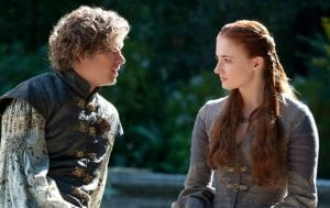 Descargar Game of Thrones Temporada 3 HD