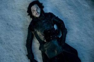 Descargar Game of Thrones Temporada 5 HD