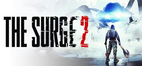 Descargar The Surge 2 PC Español