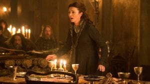 Game of Thrones Temporada 3 HD Completa Latino
