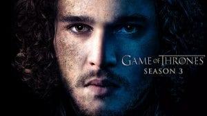 Game of Thrones Temporada 3 Latino Google Drive