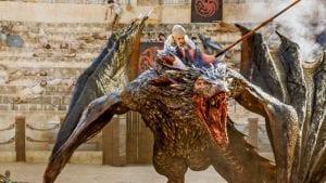 Game of Thrones Temporada 5 Capitulos Completos