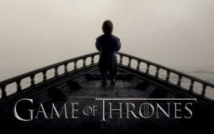 Game of Thrones Temporada 5 Latino Google Drive