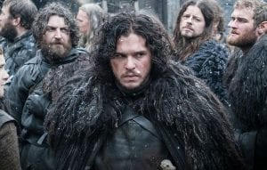 Game of Thrones Temporada 5 Serie Completa HD