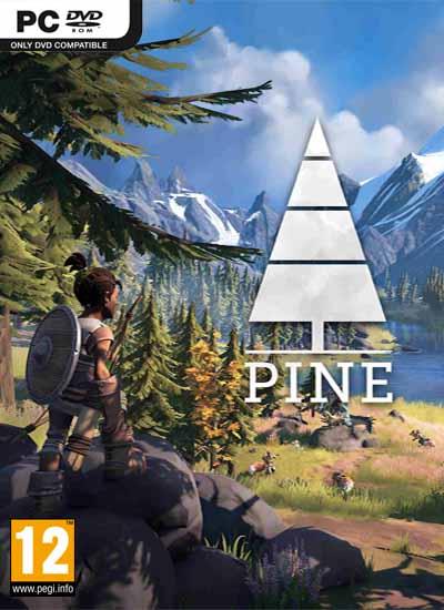 Pine + Update v25aa6c04