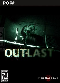 Outlast Complete MULTi9